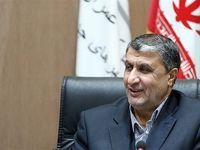 وزیر مسکن وعده داد همه مستاجران خانهدار میشوند
