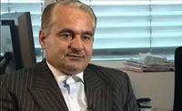 شفاف سازی موسویان درباره آزمایشهای موشکی ایران