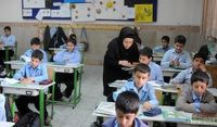 با حذف تنوع مدارس در کشور موافقیم