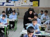 شرایط مجلس برای استخدام معلمان حقالتدریس