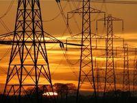 سقوط آزاد صادرات خدمات فنی و مهندسی برق