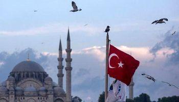٣٠هزار ایرانی در انتظار پذیرش ترکیه