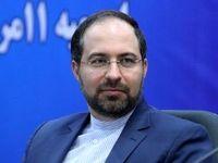 نظر وزارت کشور درباره استانی شدن انتخابات مجلس