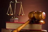 دومین جلسه دادگاه رسیدگی به پرونده محتکران اقلام بهداشتی تعویق افتاد