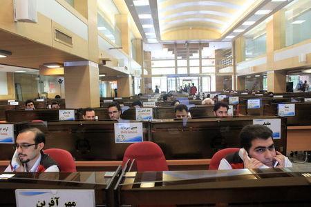 مروری بر معاملات بورس کالا در هفته گذشته/ آرامش بازار با انجام معاملات به قیمت پایه