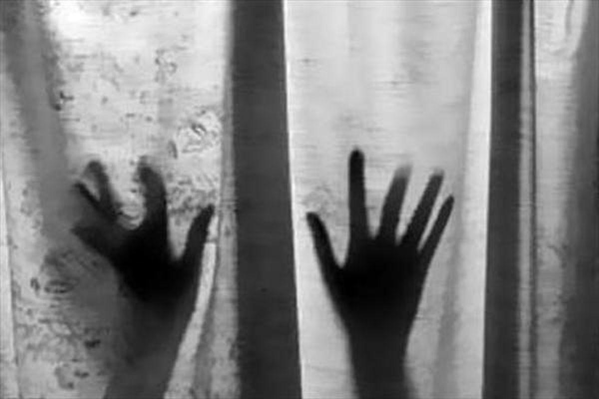 دختر فریب خورده: حکم شلاق متهم  عادلانه نیست