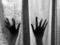 محاکمه مرد افغانستانی به جرم آزار دختر کند ذهن
