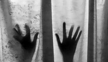 تعرض به دختر دانشجو در گاوداری