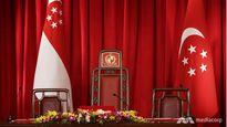 ثروتمندترین افراد سنگاپور چه کسانی هستند؟