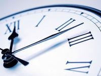 کاهش ساعات اداری در اردبیل از شنبه