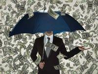 ثروت میلیاردرهای جهان ۲۰درصد جهش کرد