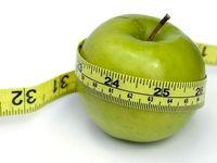 با رژیم دوپامین کلید لاغری بدنتان را روشن کنید