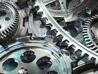 افزایش ۶۰درصدی قیمت محصولات صنعتی/ کاهش ۲۸درصدی تورم نقطه به نقطه در بخش صنعت