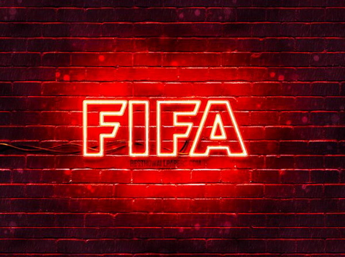 صعود تیم ملی ایران در جدیدترین رده بندی فیفا