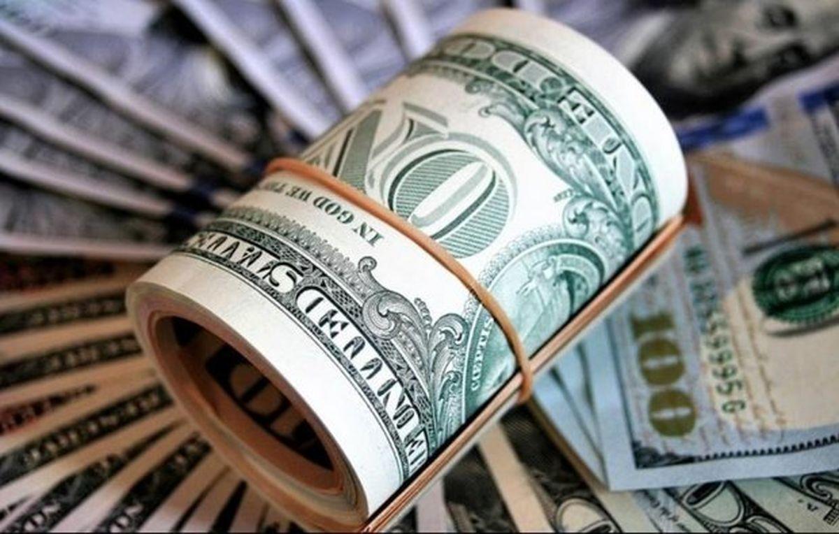 دولت سیزدهم ارز ترجیحی را کنار بگذارد