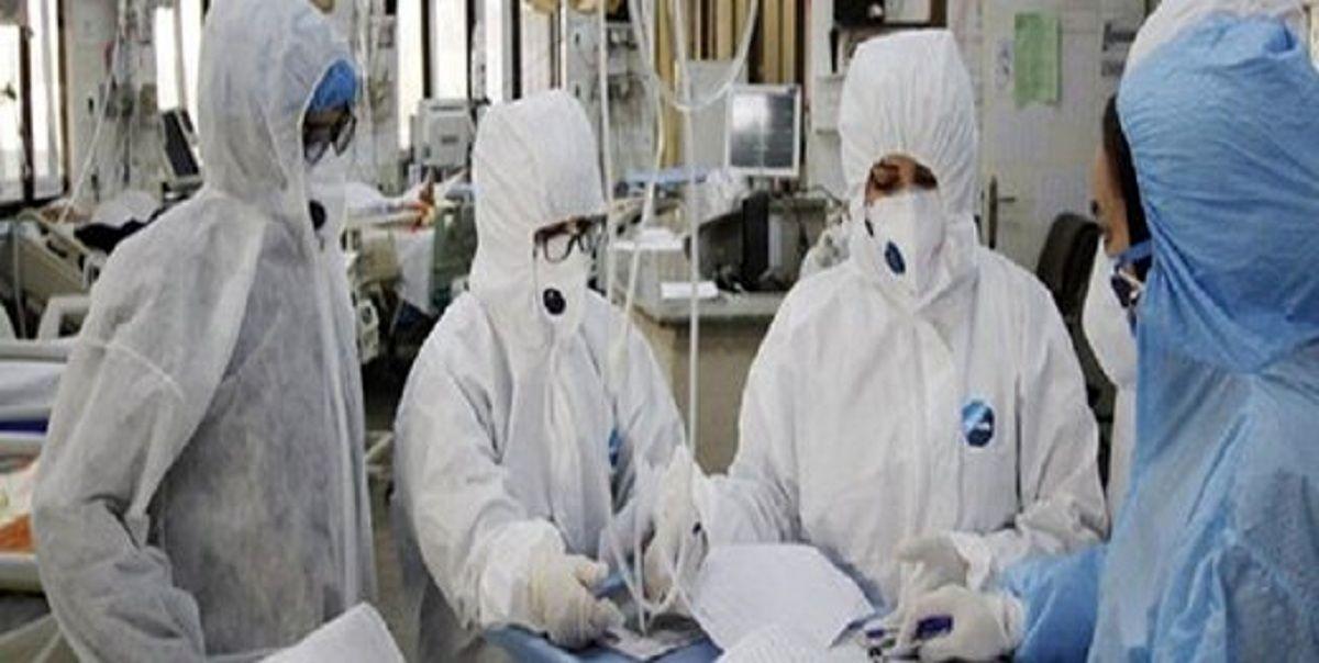 برای درمان کرونا داروهای جدید بررسی میشود