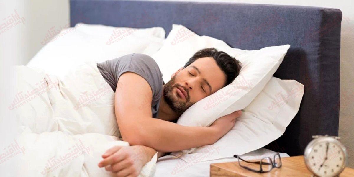 خواب چند مرحله ای چیست و آیا ایمن است؟
