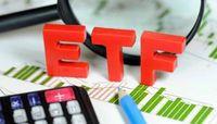 ETF بعدی شامل سهام کدام شرکتها است؟