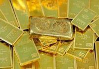 دو پیشبینی برای طلا در سال میلادی جدید