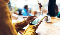 فعال سازی ۱۶میلیون تلفن همراه در یک سال