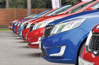 واردکنندگان خودرو، سردرگم میان دولت و دیوان عدالت