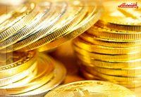 دلار و سکه همچنان نزولی هستند