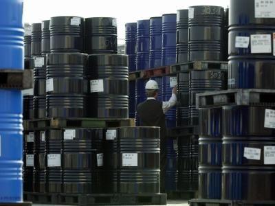 تهدید جدید در بازار نفت/ تولید نفت لیبی افزایش مییابد