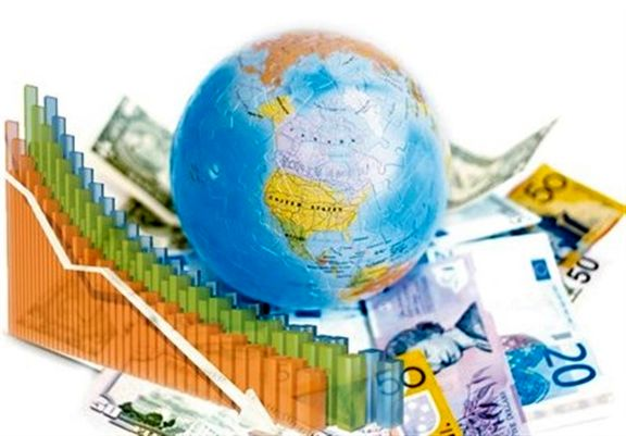 ایران در کانون پروژه هزار میلیارد دلاری ۶۰کشور دنیا