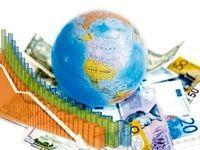 نگرانی تحلیلگران از برنامههای نشست ۲۰ برای جهان
