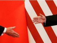 احتمال توافق تجاری آمریکا و چین در نشست گروه20