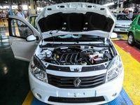 باکیفیت و بیکیفیتترین خودروهای تولید داخل
