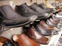 نیازی به واردات کفش نیست