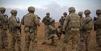 وقت خروج از افغانستان فرا رسیده است؟