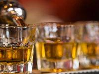 مصرف خوراکی الکل هیچ گونه تاثیر درمانی ندارد