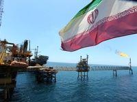 عمان خواستار حفظ روند کنونی تولید نفت شد