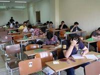 امتحانات دانشآموزان به چه شکل برگزار میشود؟