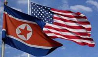 کرهشمالی: آمریکا تا پایان مهلت ضربالاجل عاقلانه عمل کند