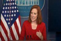 آمریکا: توقیف وبسایت های ایرانی با مذاکرات وین ارتباط ندارد