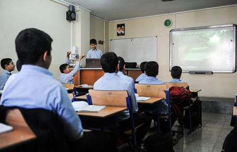 بودجه ۱۹ میلیاردی وزارت ارتباطات برای هوشمندسازی مدارس