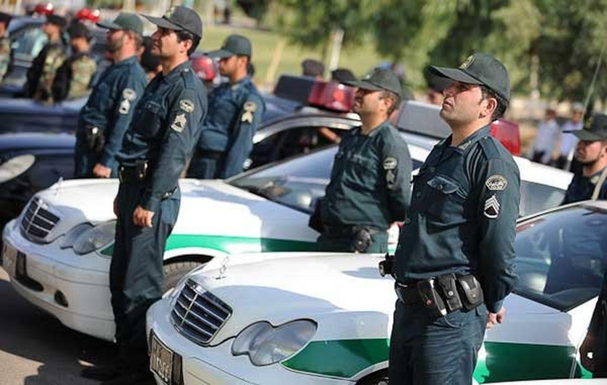 ماجرای شایعه بمبگذاری در مشهد چه بود؟