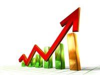 شاخص کل بورس 2درصد دیگر رشد کرد/ بزرگترین رشد نماگر بازار در 2ماه گذشته