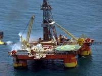 تعداد دکلهای نفتی آمریکا کاهش یافت
