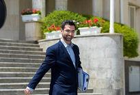 افشاگری وزیر ارتباطات درباره نظرسنجی صداوسیما +عکس