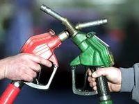 اقشار کم درآمد، هدف اصلی تورم بنزین دو نرخی/سیاست سهمیهبندی از اصل اشتباه است