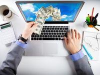 ۱۰ ایده کسب و کار اینترنتی