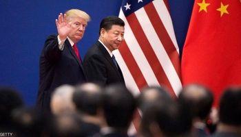 بلومبرگ: شرایط ناگوار اقتصادی آینده سیاسی ترامپ را تهدید میکند