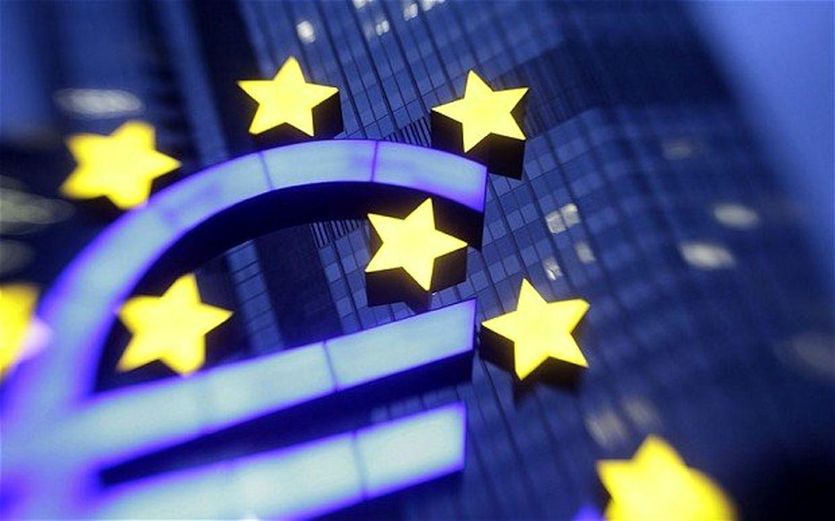 مردم اروپا ثروتمندتر شدند!