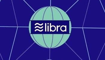 انصراف «مستر کارت» و «ویزا» از سرمایه گذاری در لیبرا