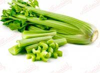 آیا قسمت های مختلف گیاه کرفس می تواند به طور طبیعی نقرس را درمان کند؟