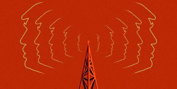 آمریکا یا چین؛ تاج سلطنت بر دنیای اینترنت به کدام خواهد رسید؟